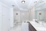20281 Country Club Dr - Photo 18