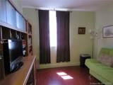 3350 192nd St - Photo 40