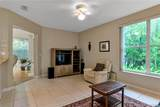 840 Natures Cove Rd - Photo 17
