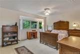 840 Natures Cove Rd - Photo 19