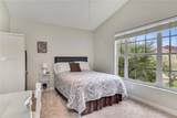 840 Natures Cove Rd - Photo 25