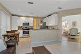 840 Natures Cove Rd - Photo 3