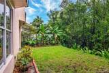 840 Natures Cove Rd - Photo 33