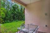 840 Natures Cove Rd - Photo 35