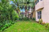 840 Natures Cove Rd - Photo 36