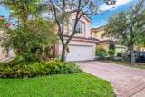 840 Natures Cove Rd - Photo 38