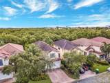 840 Natures Cove Rd - Photo 40