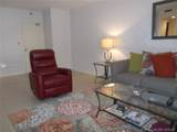 10185 Collins Ave - Photo 4