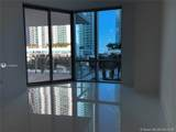 851 1st Avenue - Photo 8