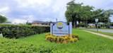 7450 Miami Lakes Dr - Photo 3