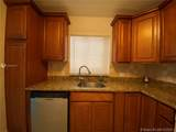 3325 67th Ave - Photo 17