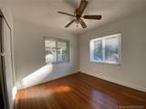 3325 67th Ave - Photo 19