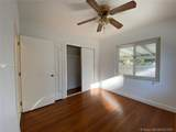 3325 67th Ave - Photo 20