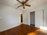 3325 67th Ave - Photo 21