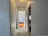 3325 67th Ave - Photo 22