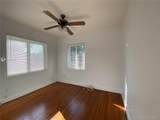 3325 67th Ave - Photo 23
