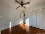 3325 67th Ave - Photo 24