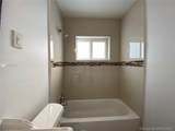 3325 67th Ave - Photo 26