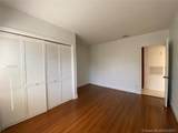 3325 67th Ave - Photo 28