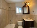 3325 67th Ave - Photo 32