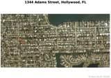 1344 Adams St - Photo 22