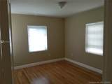 1300 Galiano St - Photo 5