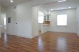 7701 55th Ave - Photo 4