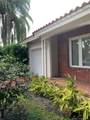 1239 San Miguel Ave - Photo 1