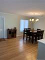 1239 San Miguel Ave - Photo 10