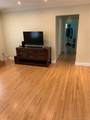 1239 San Miguel Ave - Photo 14