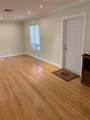 1239 San Miguel Ave - Photo 15