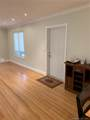 1239 San Miguel Ave - Photo 17