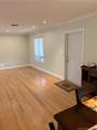 1239 San Miguel Ave - Photo 20