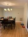 1239 San Miguel Ave - Photo 24