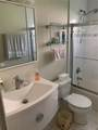 1239 San Miguel Ave - Photo 28