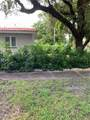 1239 San Miguel Ave - Photo 3