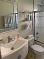 1239 San Miguel Ave - Photo 30