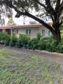1239 San Miguel Ave - Photo 4