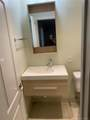 1239 San Miguel Ave - Photo 42