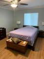 1239 San Miguel Ave - Photo 48