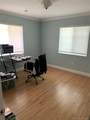 1239 San Miguel Ave - Photo 52