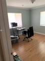 1239 San Miguel Ave - Photo 53