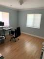 1239 San Miguel Ave - Photo 54