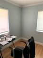1239 San Miguel Ave - Photo 56