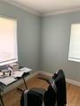 1239 San Miguel Ave - Photo 57