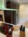 1239 San Miguel Ave - Photo 6
