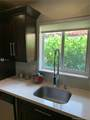 1239 San Miguel Ave - Photo 67