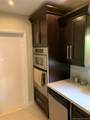 1239 San Miguel Ave - Photo 69
