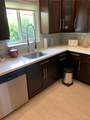 1239 San Miguel Ave - Photo 72