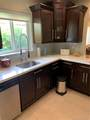 1239 San Miguel Ave - Photo 74
